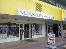 Nederveen 't Lelycentre