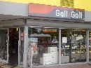 Gall & Gall 't Lelycentre