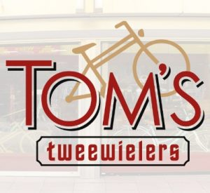tomstweewielers